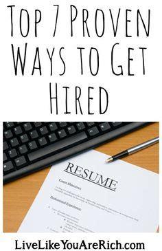 Administrative Assistant Resume Sample Resume Genius