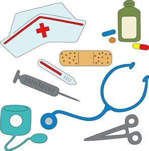 Healthcare Cover Letter Dos and Donts Militarycom