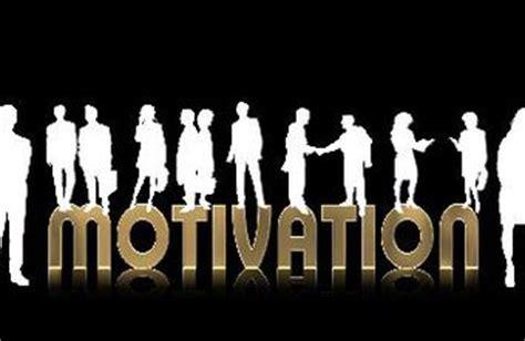 Motivation dissertation pdf